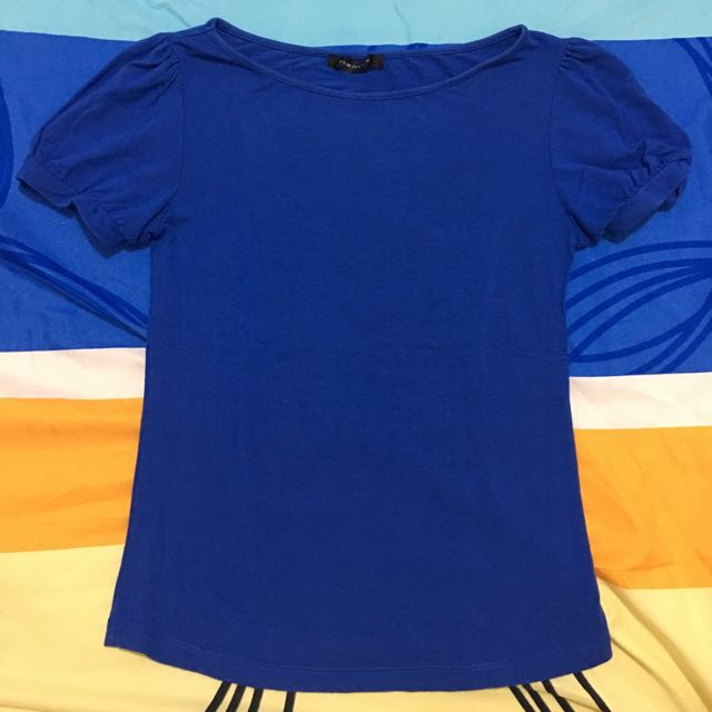 *Clearance Sale* Osmose blouse