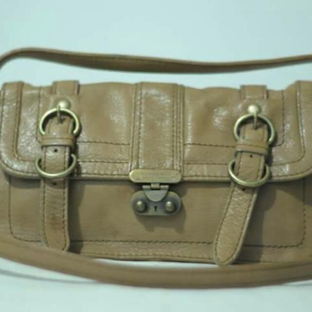 Burberry Two-way Bag
