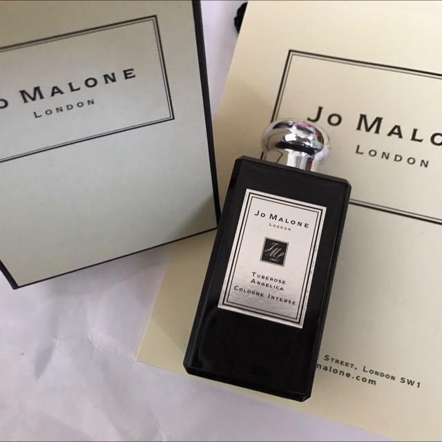 降價👉🏻4000就賣😱Jo Malone
