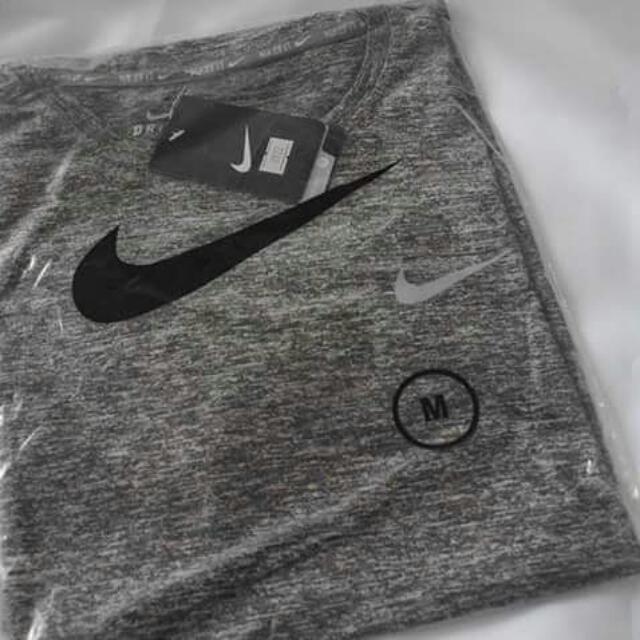 Nike Dryfit Shirt