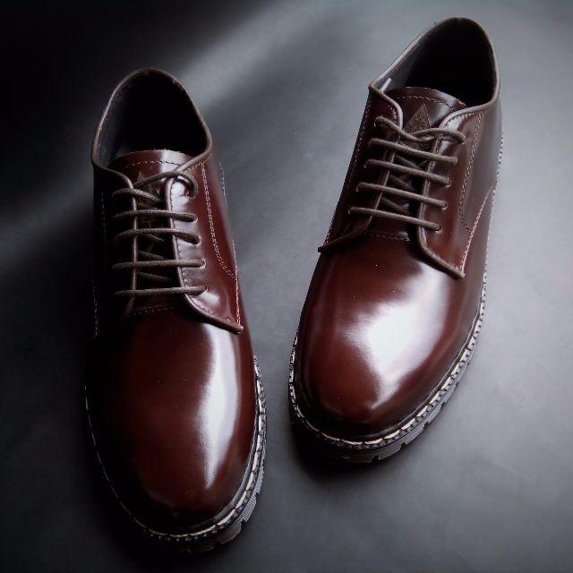 Sepatu Pria - Alugara Premium Series