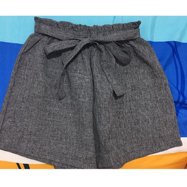 *Clearance Sale* Shorts