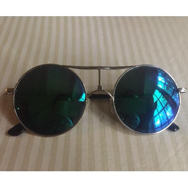 Sunglasses/ Kacamata