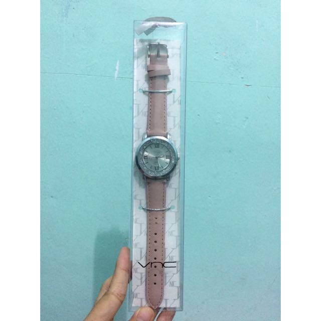 VNC Watch original