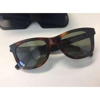 Saint Laurent Sunglasses (YSL)