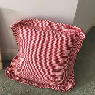 Provincial Pillow French Style