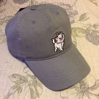Disney: The Aristocats' Marie Hat
