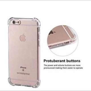Case Iphone Anti Crack