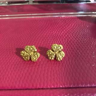 925 Earrings