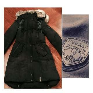Brand New Rudsak Coat