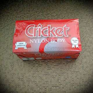 Cricket Lighter  50pcs.  Non-windproof
