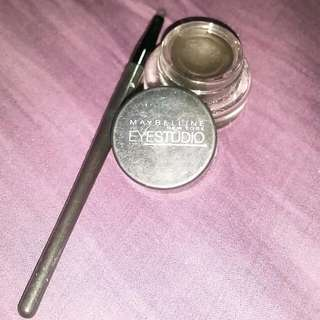 Eyeliner Maybelline New York
