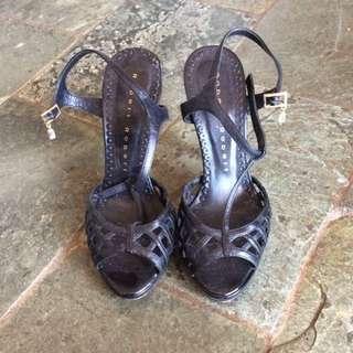 Size 6.5-7 Heels