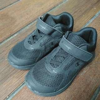 [Preloved] Sepatu Anak Champion Ukuran 8