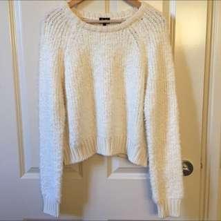 Bardot Knitwear