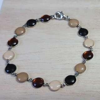 Handcrafter - 自家製手鏈 Handmade bracelet