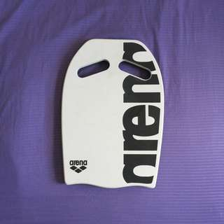 REDUCED PRICE - $7 **MOVING OUT SALE - $ 10** Arena Swimming Board