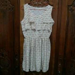 Mini Dress #midnightsale