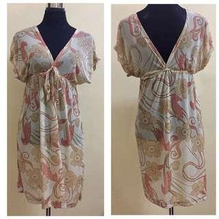Dress Medium/ Large Size