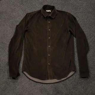 Commoners Shirt