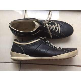 ERMENEGILDO ZEGNA  shoes for men size 45
