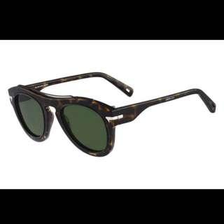G Star Sunglasses