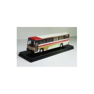 """[H0 1/80] Model Bus """"Tokyu Bus"""" [Tomytec] NEW"""