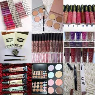 Reseller / Wholesale Pm Me (starts At 80)