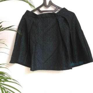 [Preloved] Clothinc A line skirt