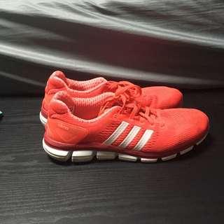 Adidas 慢跑鞋 球鞋 運動鞋 步鞋