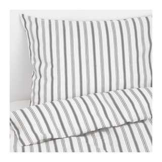 Hostoga ~ Sarung Quilt dan 2 sarung bantal #Sprei & Bed Cover