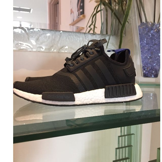 Adidas NMD R1 Runner size US 7