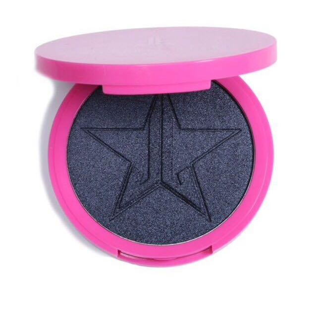 Authentic Onyx Cold Skin Frost Jeffree Star Highlighter ⭐️