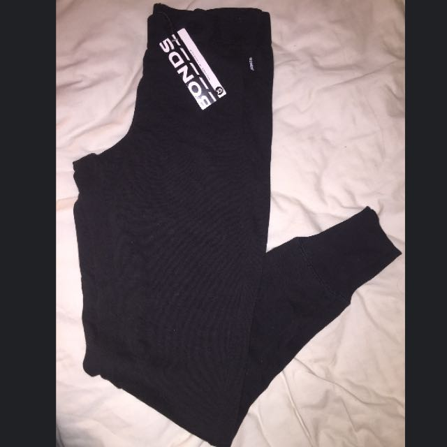 BONDS TRACKIES (Brandnew)