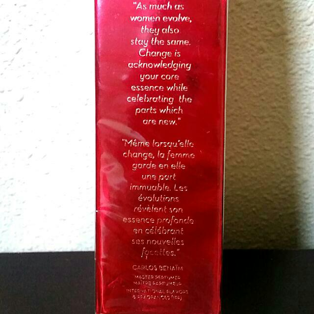 Elizabeth Arden Red Door 25th Anniversary Eau de Parfum Spray (100 ml) – BRAND