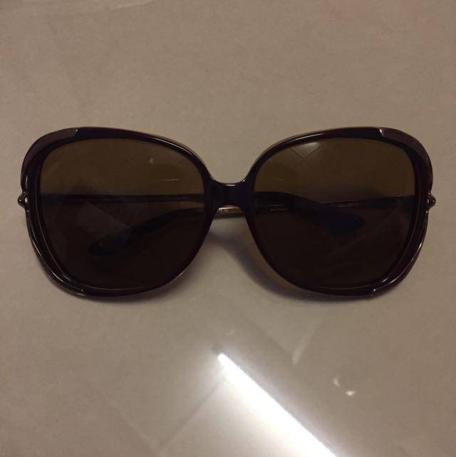 132e34e4e00 Genuine Oakley Sunglasses