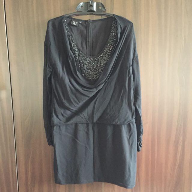 IROO洋裝