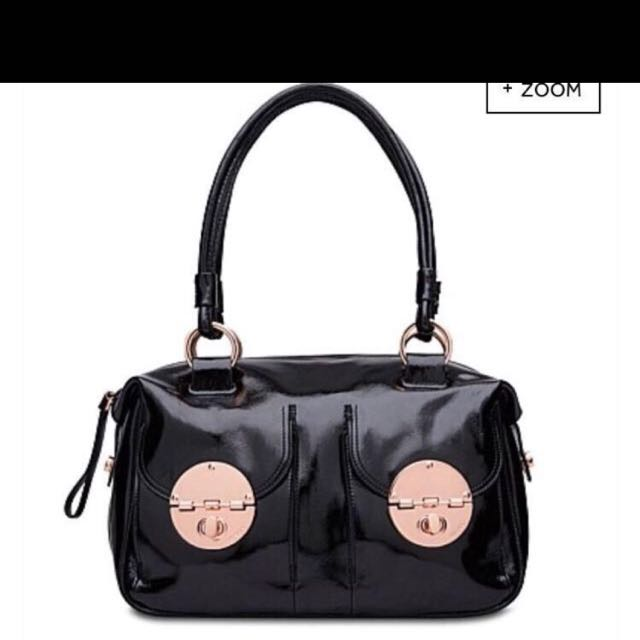 Mimco Bag New Bought It For $499