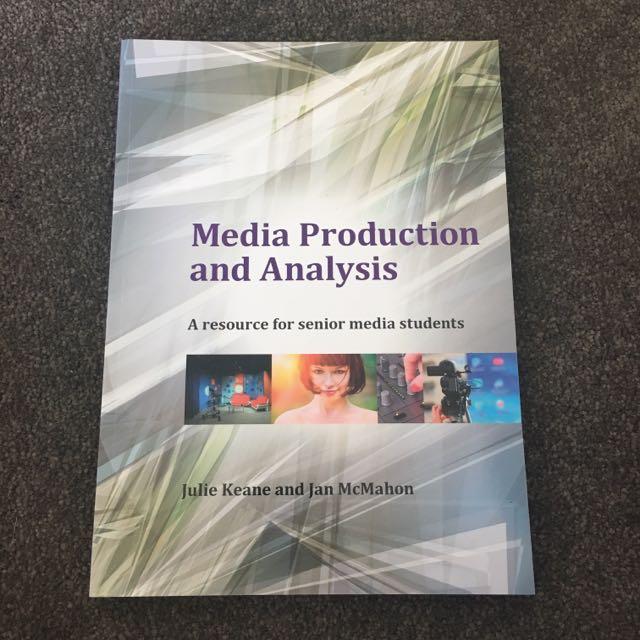 MPA Textbook