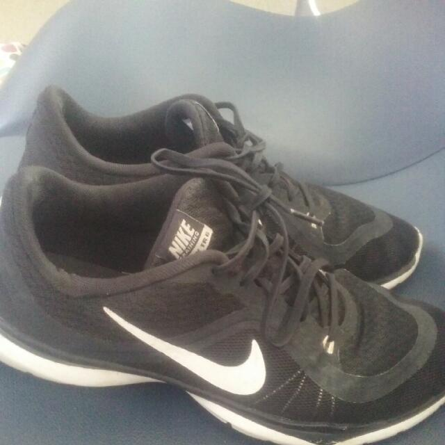 Nike shoes Cool It's Real As
