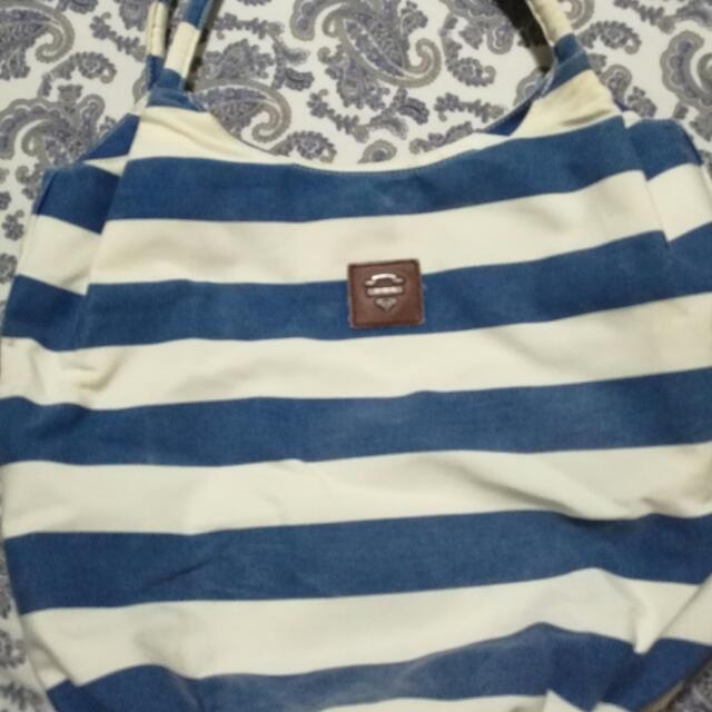 Original Roxy Beach Bag