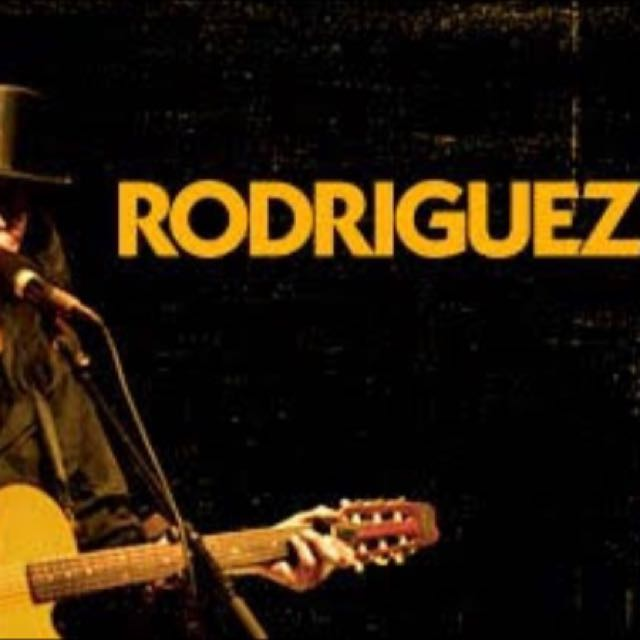 RODRIGUEZ TICKET