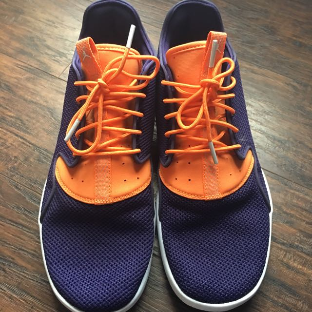 Yordan Mens Sneakers 10
