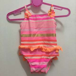 Cotton On Baby Swimsuit
