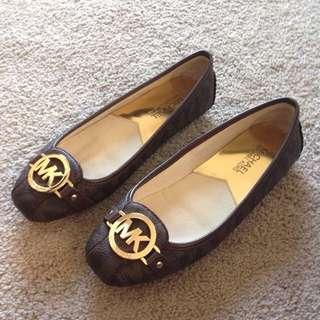 Original Mk Shoes