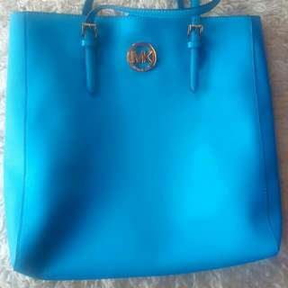 Michael Kors Bag-Brand New