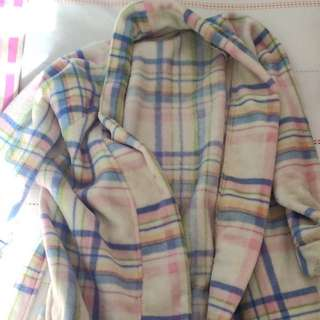Peter Alexander Dressing Gown