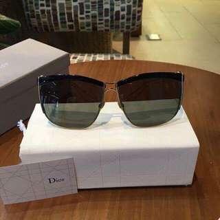 Dior Sunglasses Sale Off