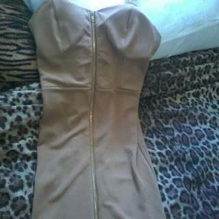 Size14 Dress