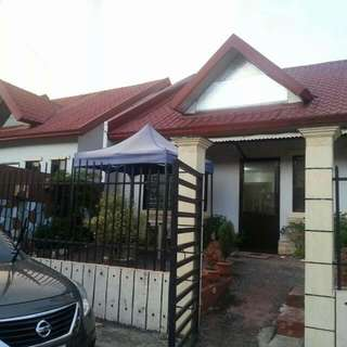 RUSH House For ASSUME - FREE all New Furnitures And Appliances